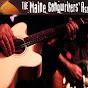 songwriterspresents - @songwriterspresents - Youtube