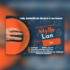 Jair Andrade