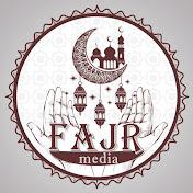 FAJR MEDIA net worth