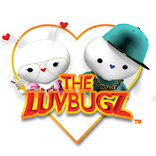 The LuvBugz - Nursery Rhymes & Kids Songs net worth