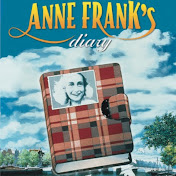 Anne Frank's Diary - Feature Animated Film