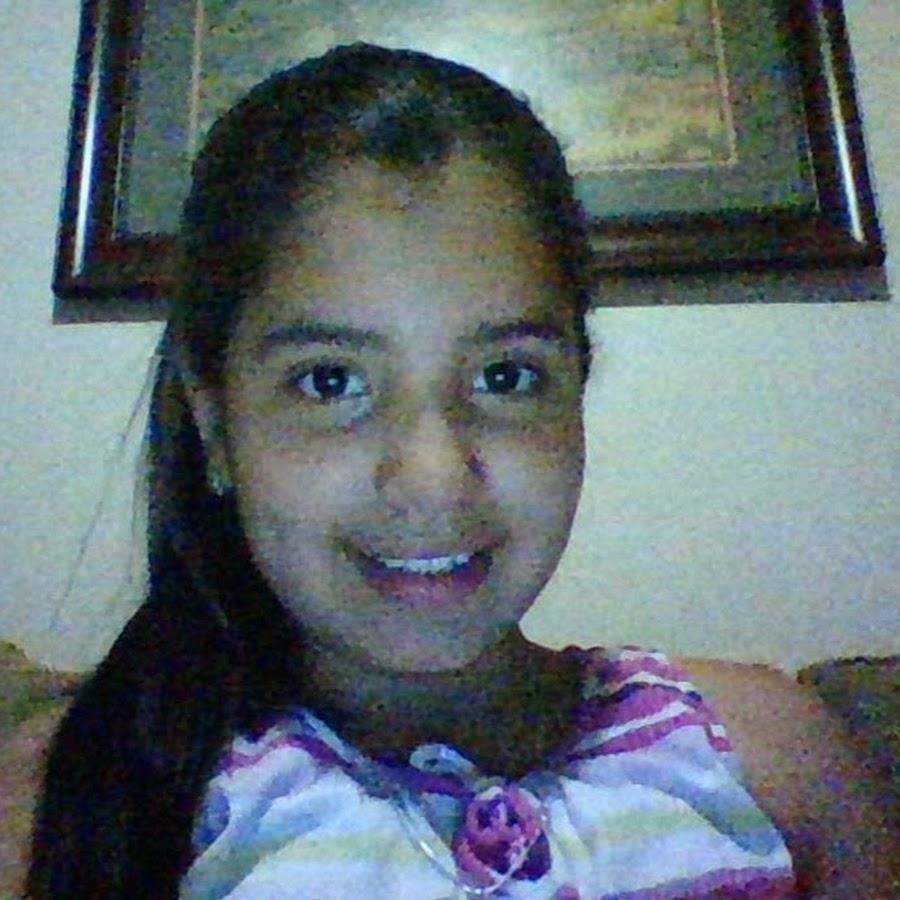 Ashley Dominguez