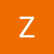 Kosovo Press net worth