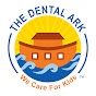 The Dental Ark - Youtube