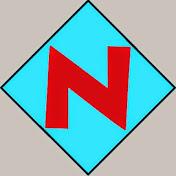Noble 2909 net worth