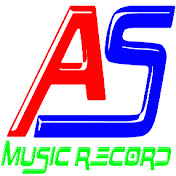 AS MUSIC RECORD Avatar