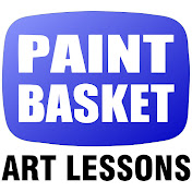 Drawing & Painting with Paint Basket net worth