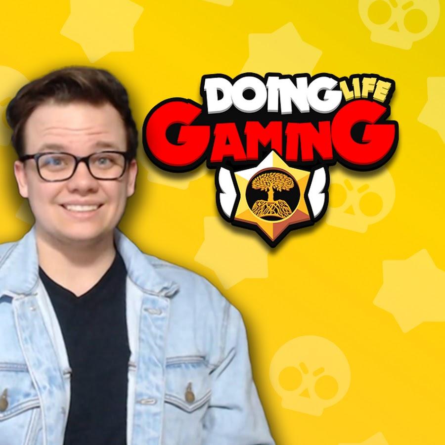 Doing Life Gaming