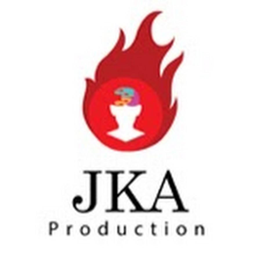 JKA Production