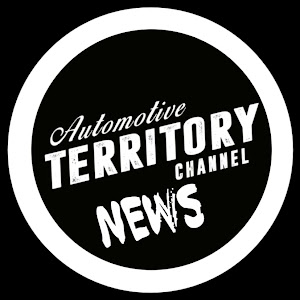 Automotive Territory: Daily News