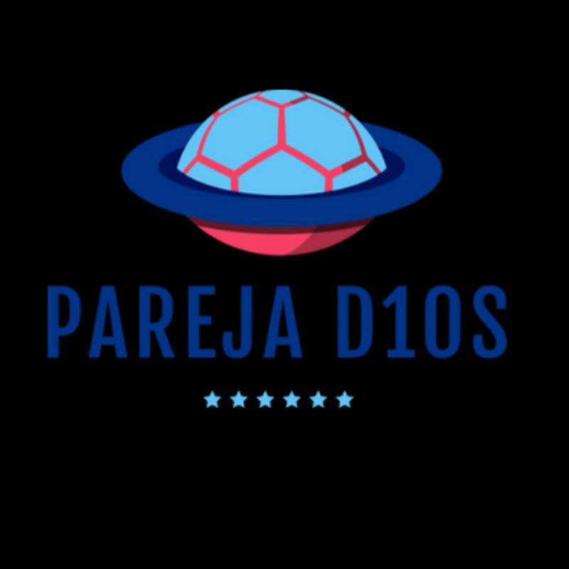 PAREJA D10S (pareja-d10s)