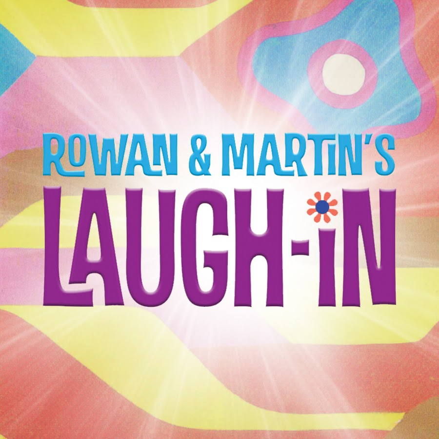 Rowan & Martin's