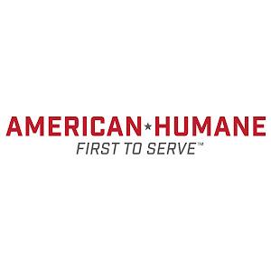 American Humane