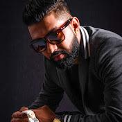 DJ Ejilen Faya net worth