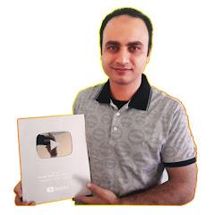 Gomah Saleh