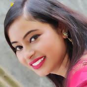 Jyoti Shree Mahato Avatar