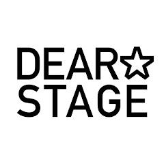 DEARSTAGE Inc.