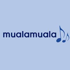 mualamuala