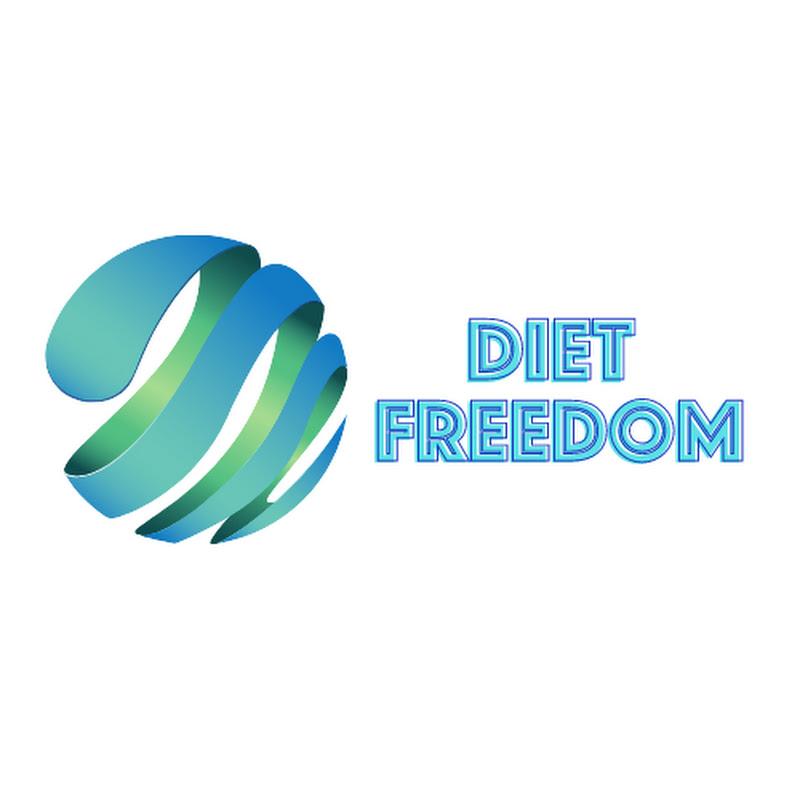 Diet Freedom (diet-freedom)