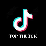 Top Tik Tok net worth
