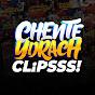 Chente Ydrach Clips