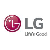 LG Global net worth