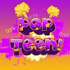 Pop Teen TV