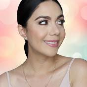 Mariebelle Cosmetics