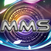 Movies & Mini Series