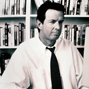 The Official Site of Michael Crichton net worth