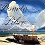 Puerto Libre - Youtube