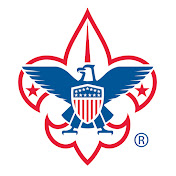 Boy Scouts of America net worth