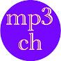 mp3 ch