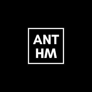 Anthm RL