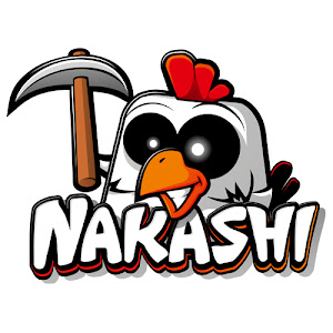 NakashiGaming YouTube channel image