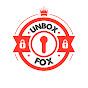 Unbox Fox