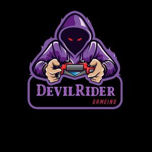 Devil Rider Gaming