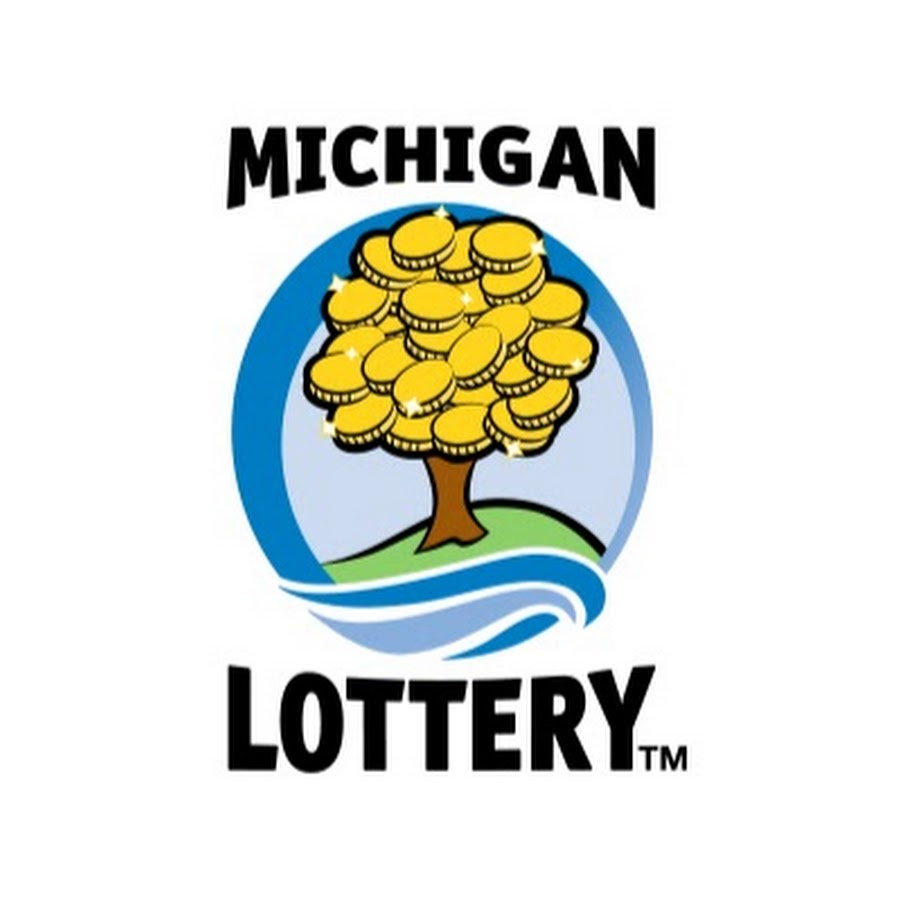 Michiganlottery Youtube If sites www.lotterypost.com and lotterypost.com operate without redirects separately. michiganlottery youtube