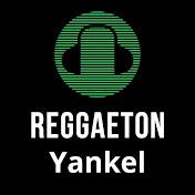 Reggaeton Yankel net worth