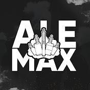 AleMax Vape net worth
