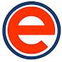 Elemanuzmani.com  Youtube video kanalı Profil Fotoğrafı