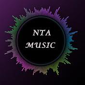 NTA MUSIC