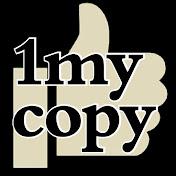 1my. copy