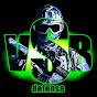 VSB defense Avatar