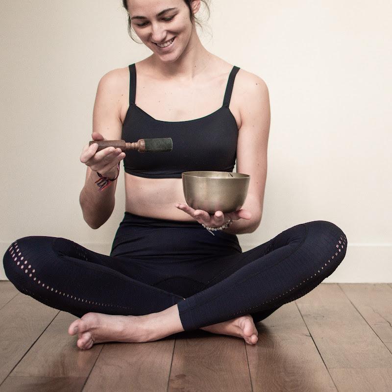 Yoga Hatha pour fixer ses bonnes résolutions