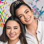 Merrell Twins Live Verified Account - Youtube