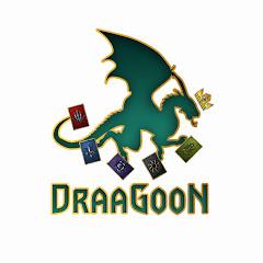 DraaGooN
