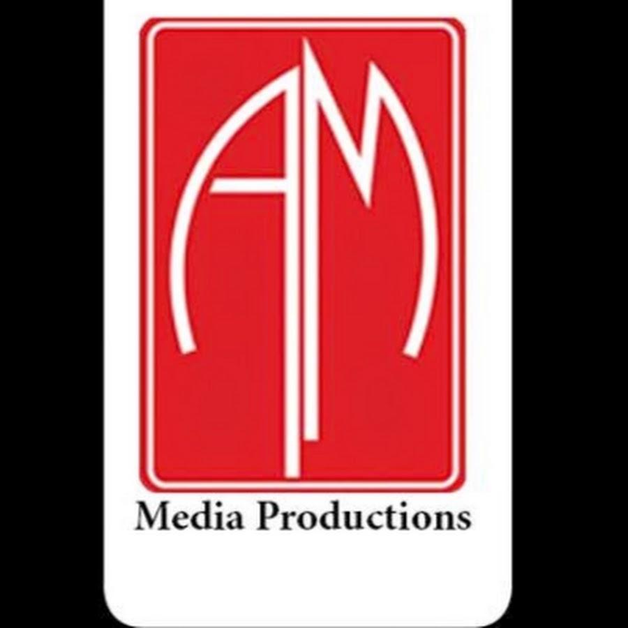 A.M Media Productions