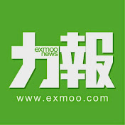 exmoo net worth