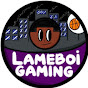LameboiGaming - Youtube